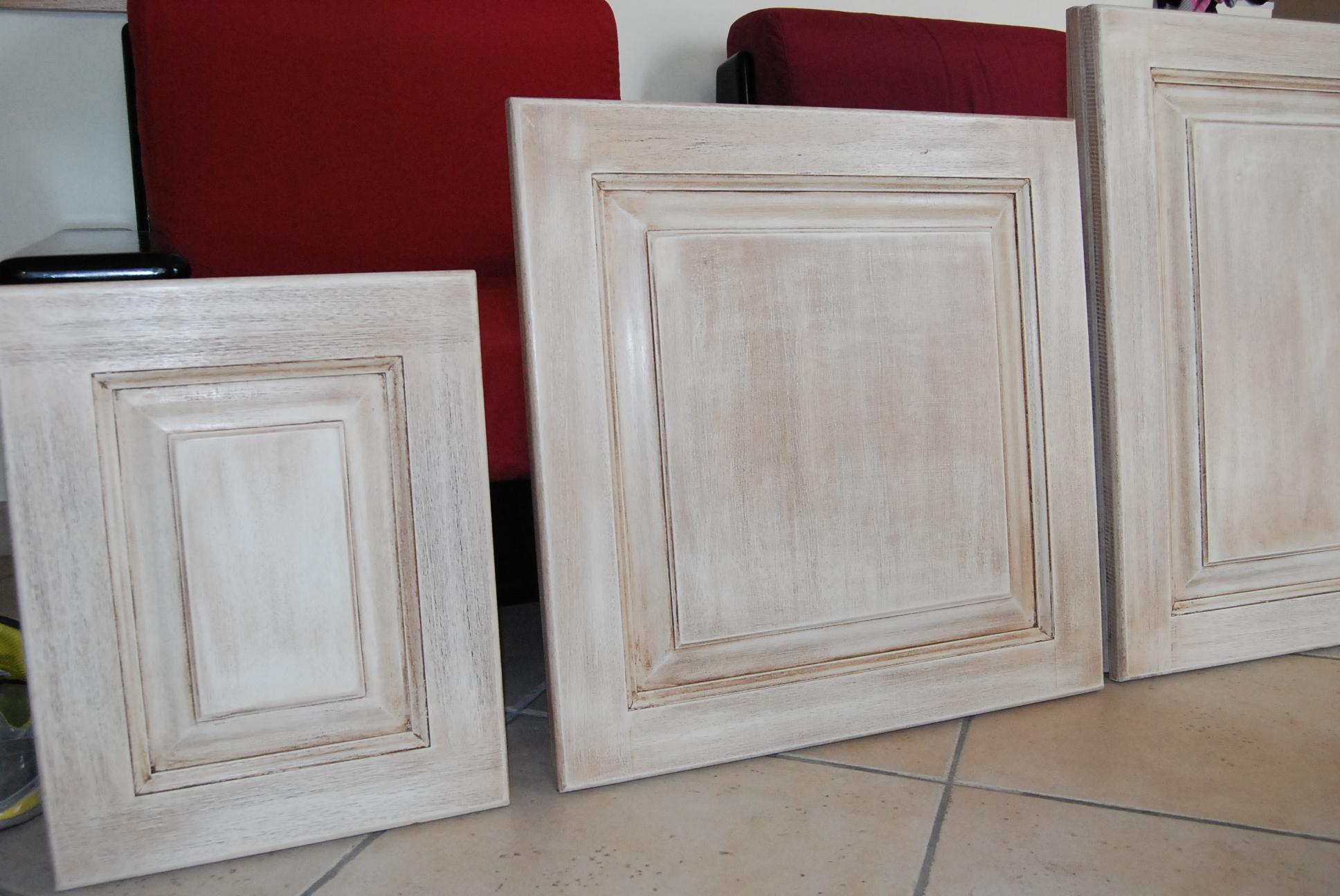 Verniciare ante cucina legno cool cool stunning ante in legno per cucina in muratura photos - Verniciare ante cucina legno ...